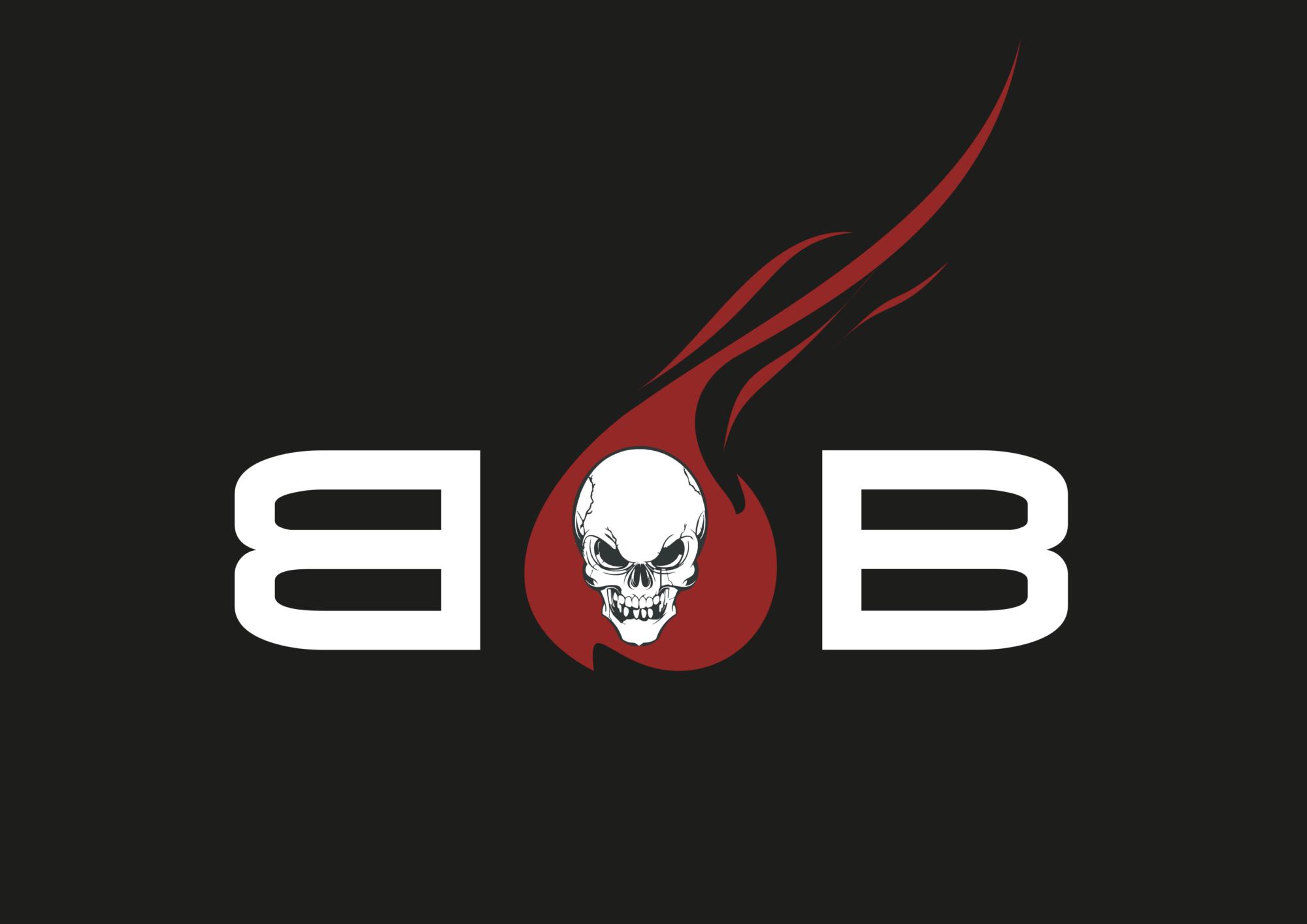 The B.O.B. CLUB